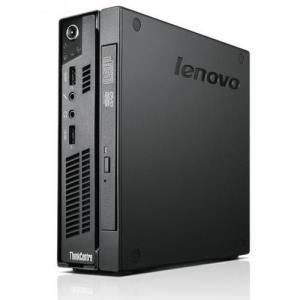 Lenovo ThinkCentre M72e 4004 RC5L3IX