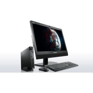 Lenovo ThinkCentre M72e 4004 RC5LQIX
