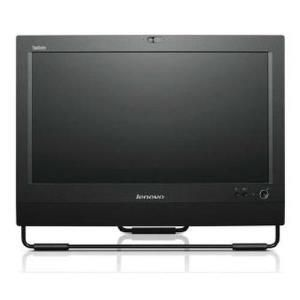 Lenovo ThinkCentre M72z 3549 RDUC2IX