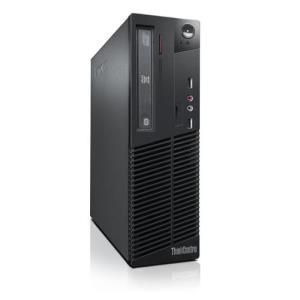 Lenovo ThinkCentre M73 10HLS01601