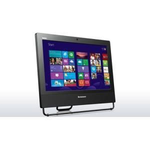 Lenovo ThinkCentre M73z 10BC000JFR