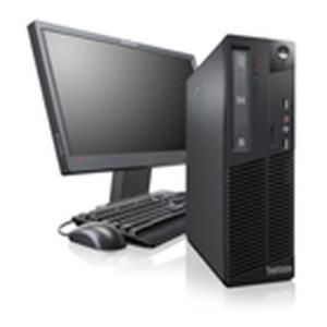 Lenovo ThinkCentre M75e 5057 SYEA1EU