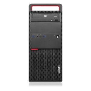 Lenovo ThinkCentre M800 10FW000TIX