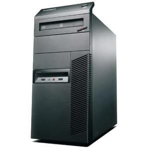 Lenovo ThinkCentre M81 5048 SZND7EU