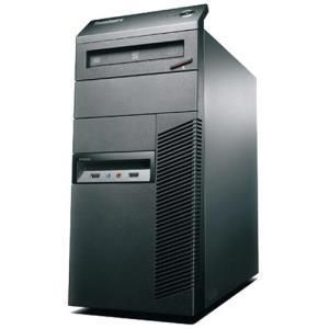 Lenovo ThinkCentre M81 5048 SZND8IX