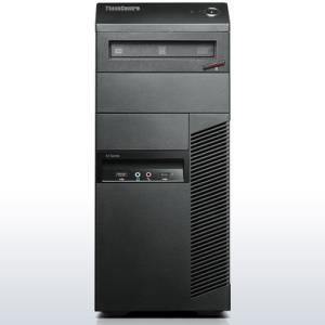 Lenovo ThinkCentre M81 5048 SZNH4IX