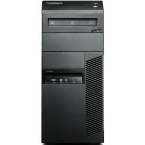 Lenovo ThinkCentre M82 2697 RBEL1IX