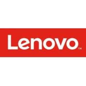Lenovo ThinkCentre M82 2756 RBJB7EU