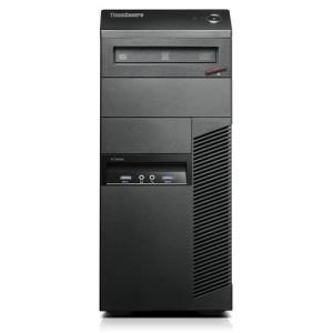 Lenovo ThinkCentre M83 10AG 10AG000RIX