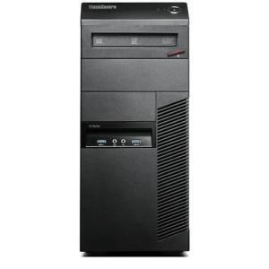 Lenovo ThinkCentre M83 10BE0003IX