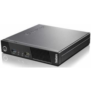 Lenovo ThinkCentre M83 10E90002IX