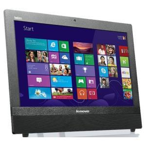 Lenovo ThinkCentre M83z 10C20002IX