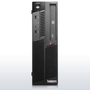 Lenovo ThinkCentre M90p 3269 SPRB2IX