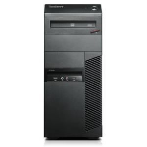 Lenovo ThinkCentre M90p 3282 SPSA9IX