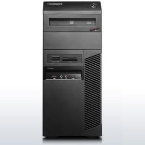 Lenovo ThinkCentre M90p 3282 SPSB4IX