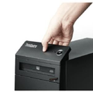 Lenovo ThinkCentre M90p 3853 SR8B2EU