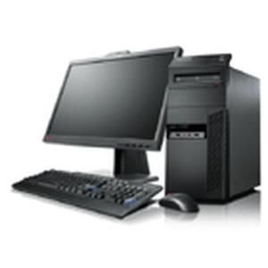 Lenovo ThinkCentre M91 4517 SXAA1EU
