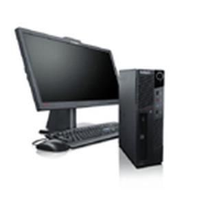 Lenovo ThinkCentre M91 7519 SXRA3EU