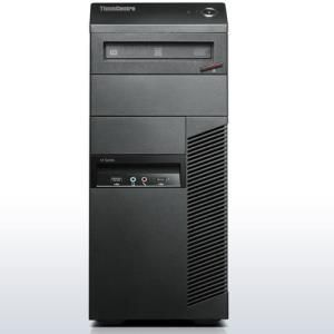 Lenovo ThinkCentre M91p 7052 SELA9SP