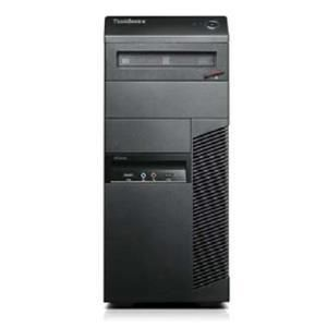 Lenovo ThinkCentre M92p 2992 SA8B4IX
