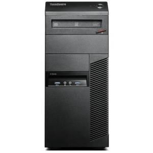 Lenovo ThinkCentre M93p 10A70036IX