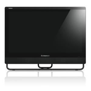 Lenovo ThinkCentre M93z 10AD 10AD002BIX