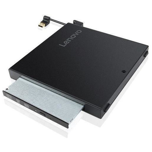 Lenovo ThinkCentre Tiny IV Kit (4XA0N06917)
