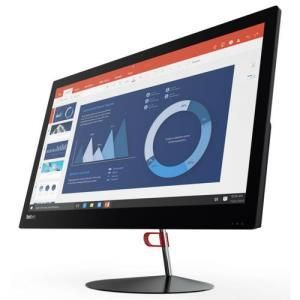 Lenovo ThinkCentre X1 10KE000BIX