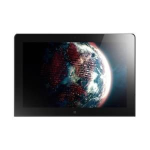 Lenovo ThinkPad 10 20C1 64GB