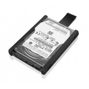 "Lenovo ThinkPad 320 GB - 2.5"" - SATA-300 - 7200 rpm"