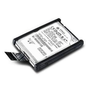 Lenovo ThinkPad 500 GB - SATA-150 - 7200 rpm