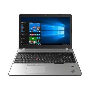 Lenovo thinkpad e570 20h5 20h500b2ix