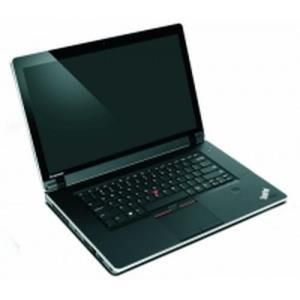 "Lenovo ThinkPad Edge 15"" 0302 - NVN52SP"