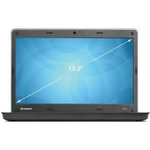 Lenovo ThinkPad Edge E320 1298 - NWY3QIX
