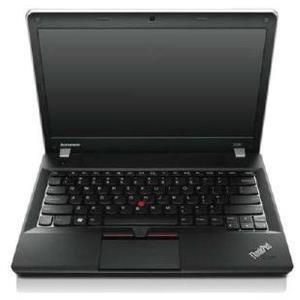 Lenovo ThinkPad Edge E330 3354 - NZSDTSP