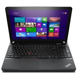 Lenovo ThinkPad Edge E540 20C6 - 20C6003WIX
