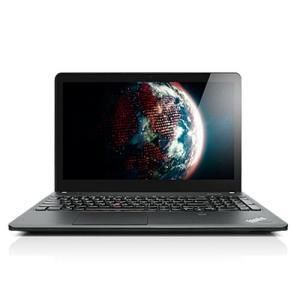 Lenovo ThinkPad Edge E540 20C6 - 20C60041IX