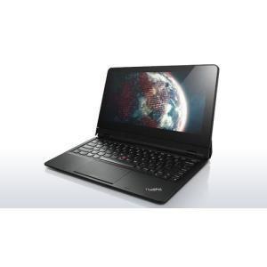 Lenovo ThinkPad Helix 3702 - 37023W9