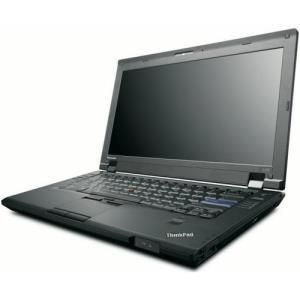 Lenovo ThinkPad L412 4403 - NVU4MIX