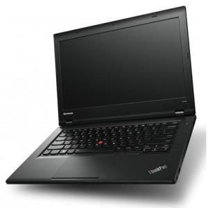 Lenovo ThinkPad L440 20AT - 20AT0038IX