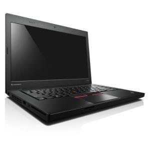 Lenovo thinkpad l450 20dt 20dt001wix