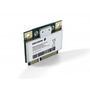 Lenovo ThinkPad Mobile Broadband Global (0A36319)