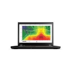 Lenovo thinkpad p51 20hh 20hh0015ix