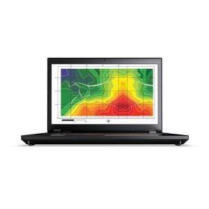 Lenovo thinkpad p71 20hk 20hk0001ix