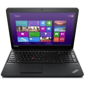 Lenovo ThinkPad S540 20B3 - 20B30014SP