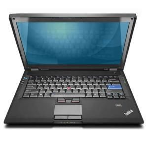 Lenovo ThinkPad SL500 2746 - NRJE9IT