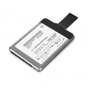 "Lenovo ThinkPad SSD 180 GB - 2.5"" - SATA-600"