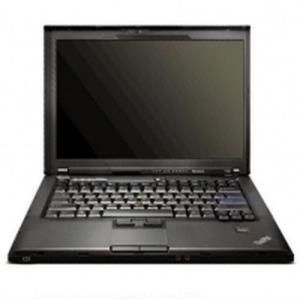 Lenovo ThinkPad T400 2768 - NM631IX