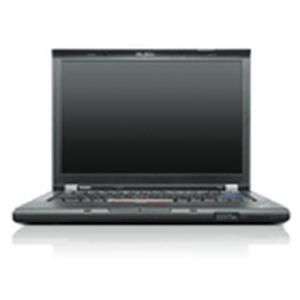Lenovo ThinkPad T410i 2518 - NT7A3IT