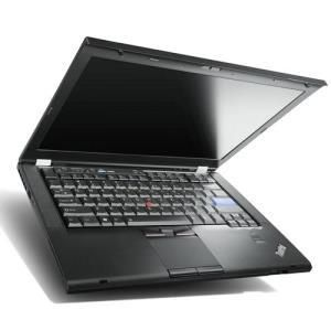 Lenovo ThinkPad T420s 4174 - NV8NEIX